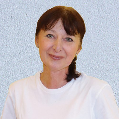 Hana Stáhlíková