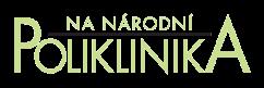 Poliklinika národní